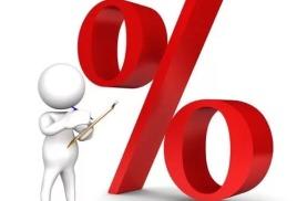 Совет федерации обязал банк платить 2 вида процентов, если операции с деньгами на счете проведены неправильно