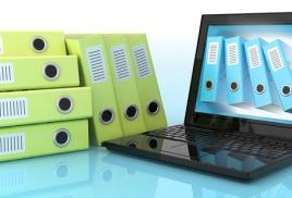 Компании смогут получать от госорганов акты проверок в электронном виде